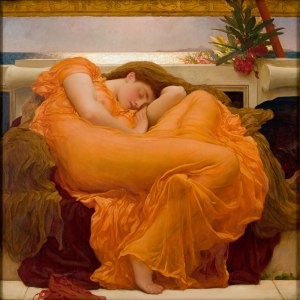 Flaming_June,_by_Frederic_Lord_Leighton_(1830-1896)