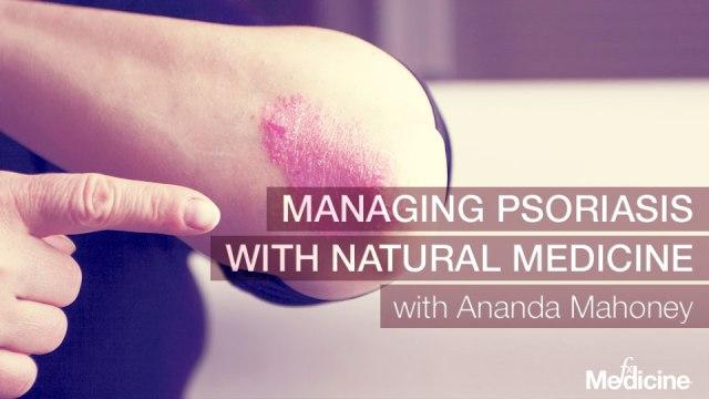 Managing-psoriasis-with-natural-medicine