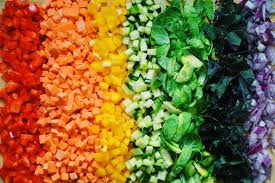 rainbow-veg