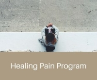 Healing Pain Program