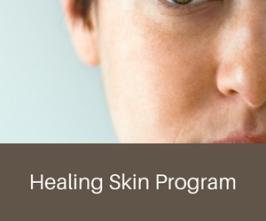 Healing Pain-4